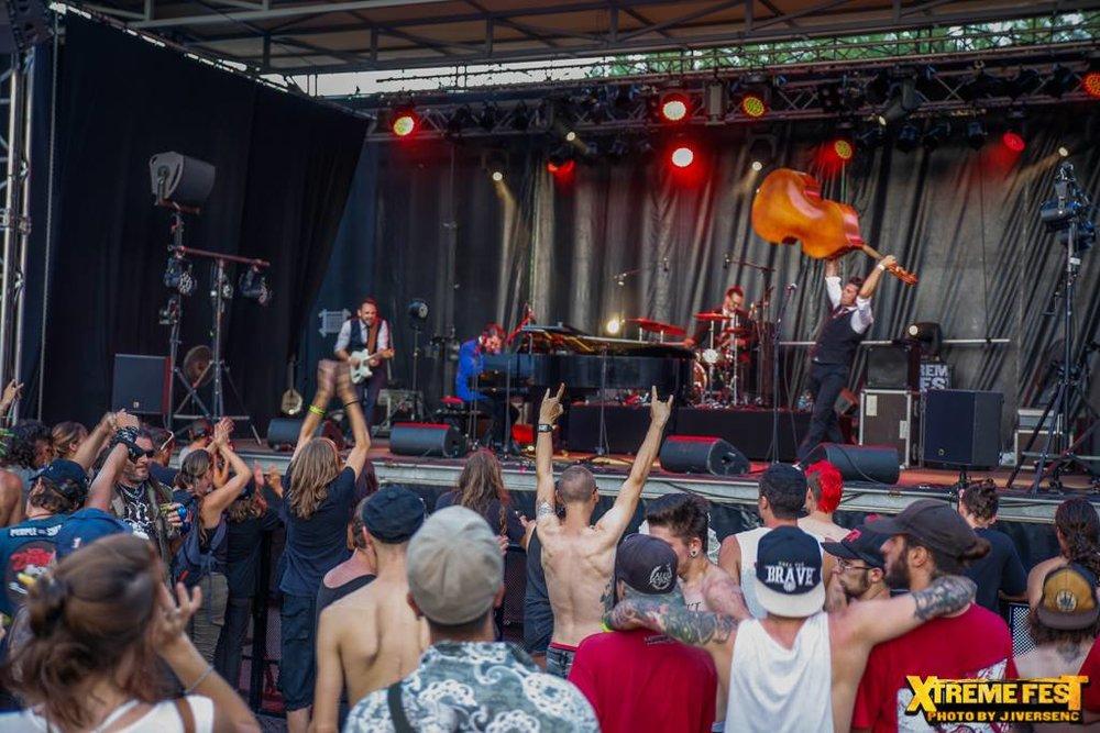 XTreme Fest Le Garric - Joris Iversenc.jpg
