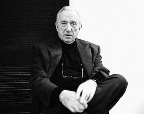pierre soulages.jpg