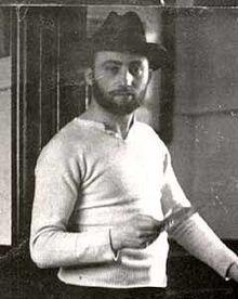 David Bomberg portrait.jpg