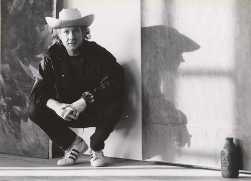 Joe Goode portrait.jpg