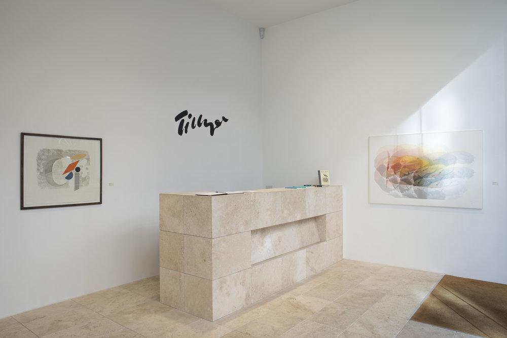 Tillyer À Rebours 2018.26.jpg