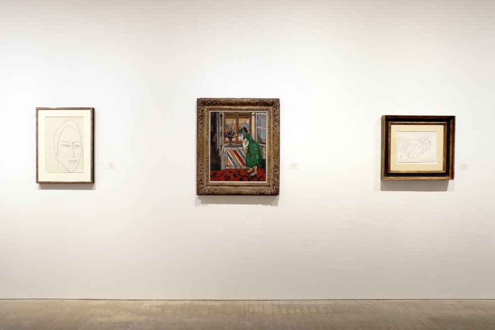 Matisse installation 2017.4.jpg