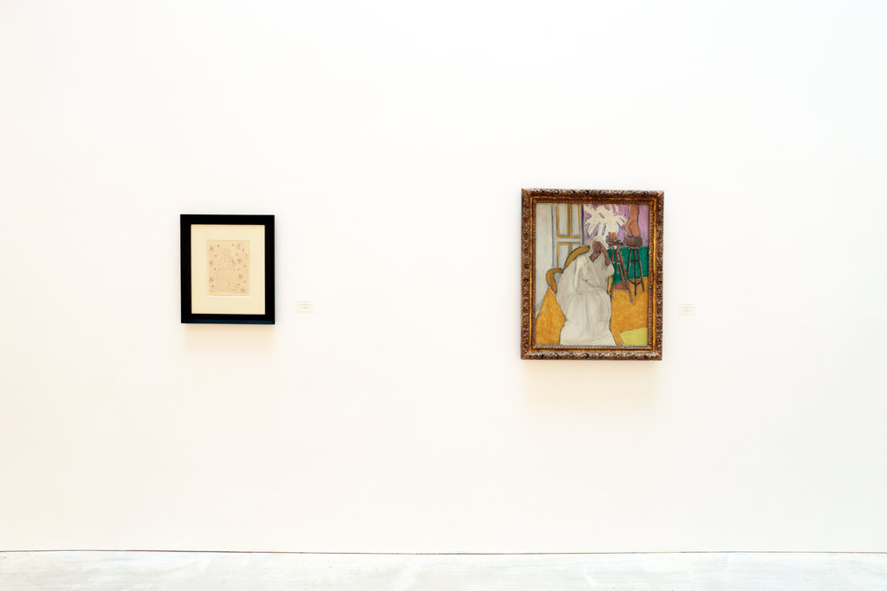 Matisse installation 2017.17.jpg
