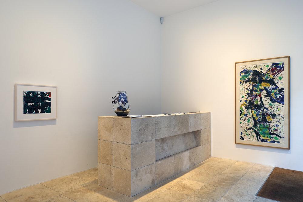 Francis 2017 Installation.16.jpg