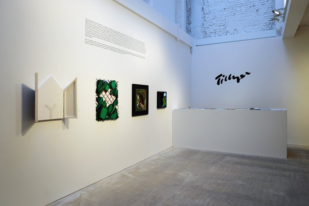 Tillyer The Wildenstein Hermitage and other paintings installation.6.jpg