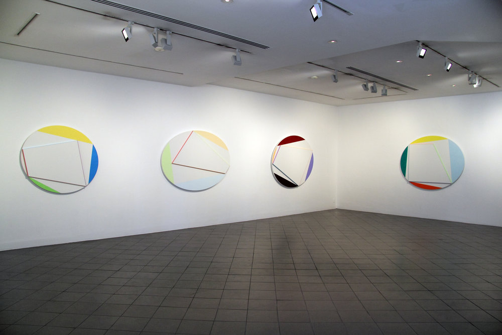 Marc Vaux - New Ovals, 2nd May - 31st May 2014.17.jpg