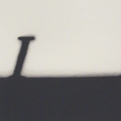 Ed RuschaI'm Amazed - 10th January - 23rd February