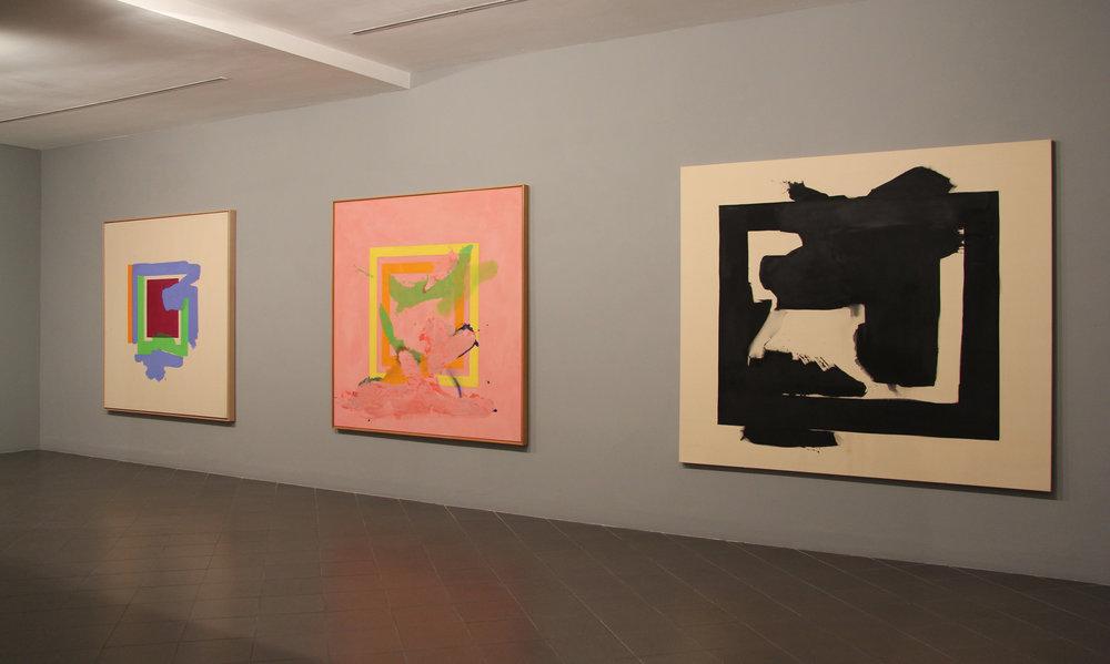 Vaux Full House Paintings from 1964.4.JPG