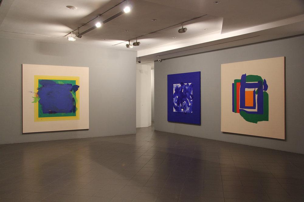 Vaux Full House Paintings from 1964.8.JPG