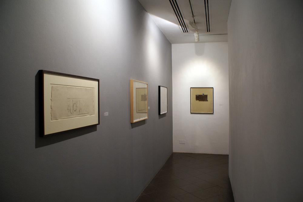Motherwell, Prints from the artist's studio September 2012.18.JPG