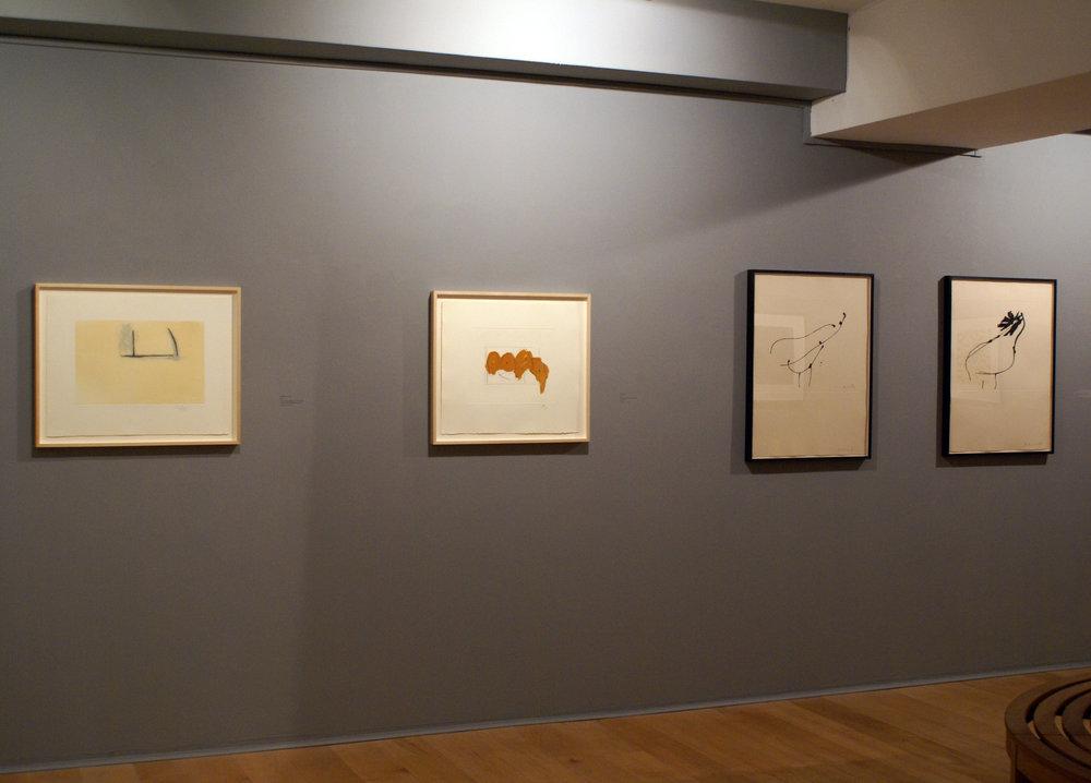 Motherwell, Prints from the artist's studio September 2012.30.JPG