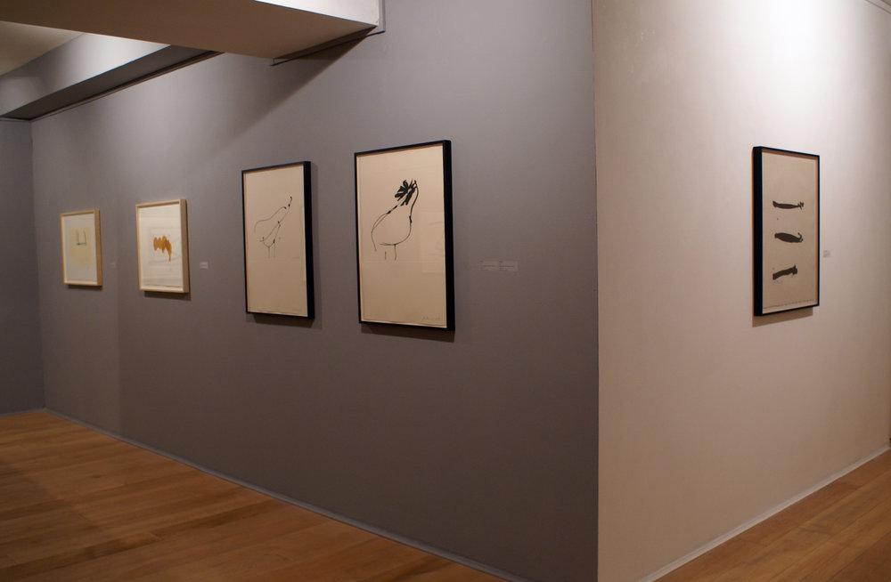 Motherwell, Prints from the artist's studio September 2012.33.JPG