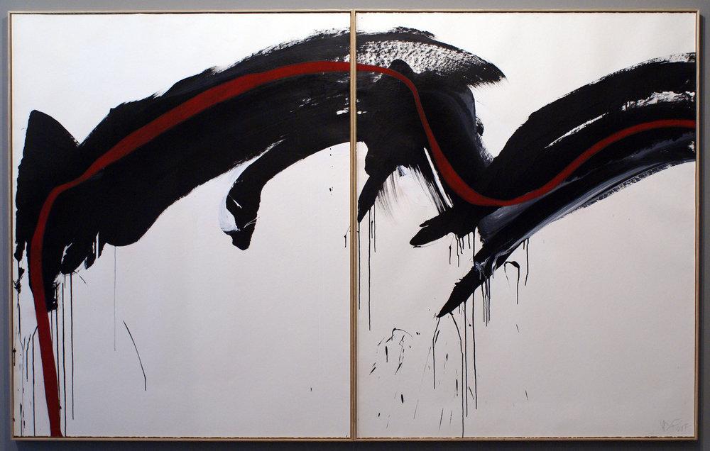 Hyde 2012.25.JPG