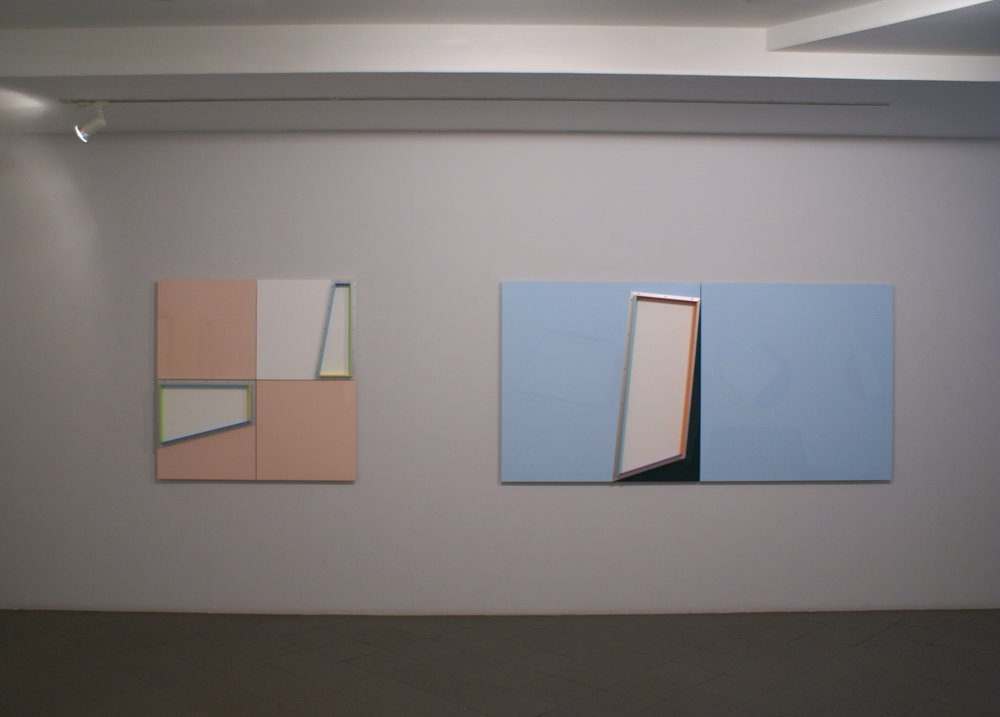 Vaux New Paintings Triptychs and Ovals 2010.9.jpg