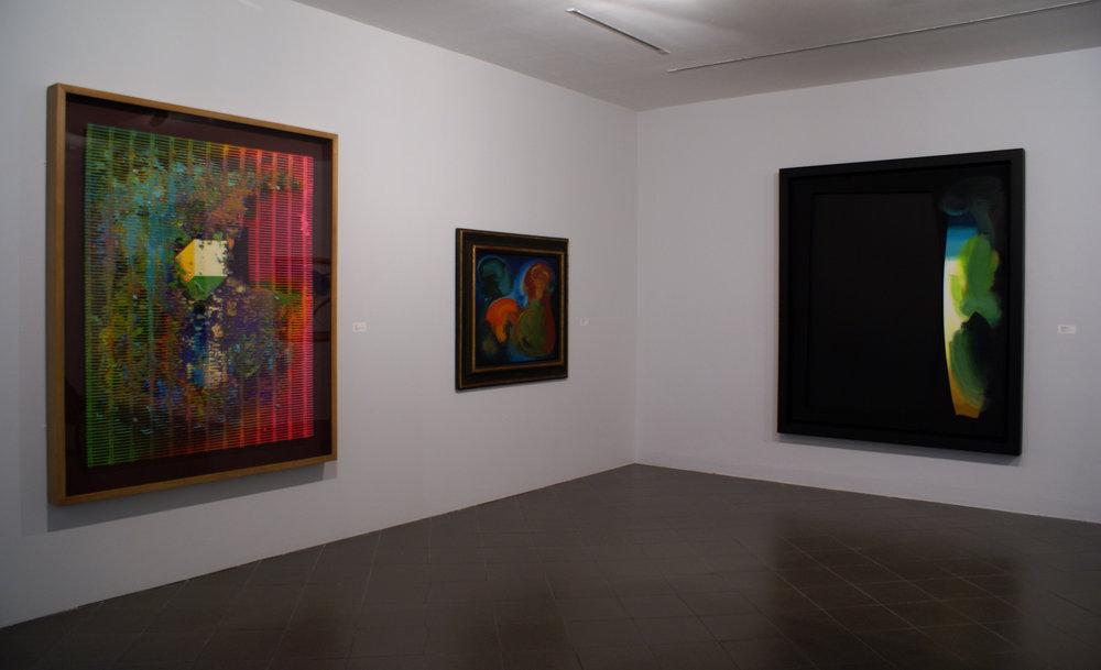 Tillyer Paintings 2010.1.JPG