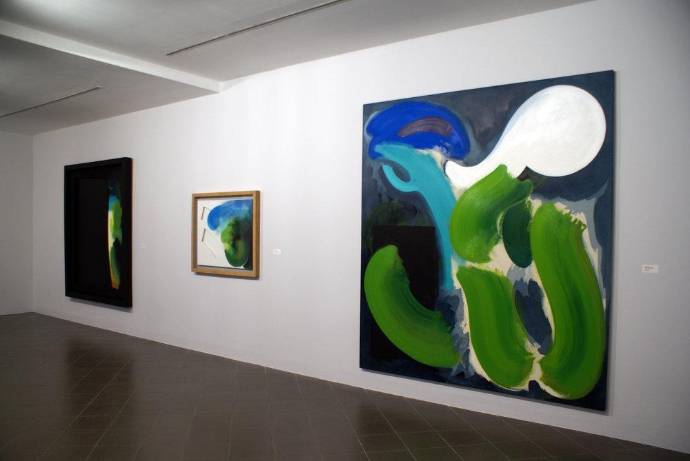 Tillyer Paintings 2010.4.JPG