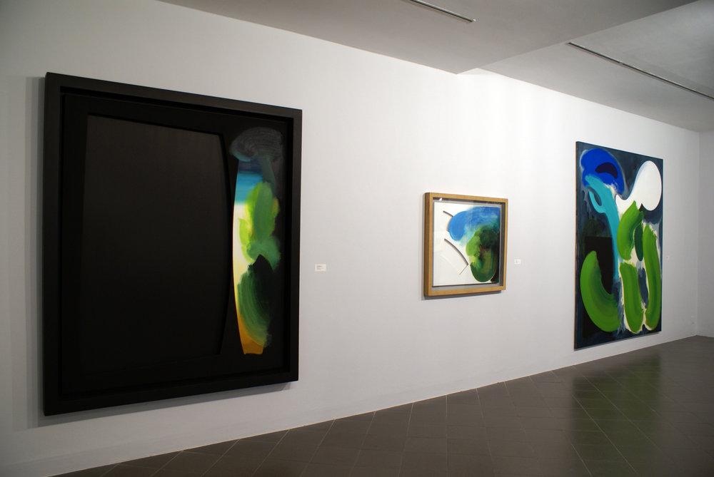 Tillyer Paintings 2010.5.JPG