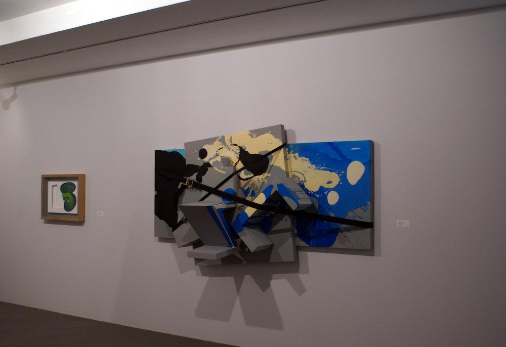 Tillyer Paintings 2010.8.JPG