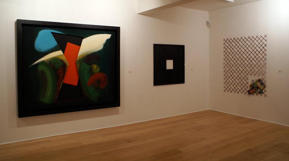 Tillyer Paintings 2010.15.JPG