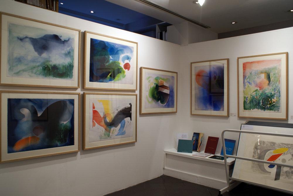 Tillyer Paintings 2010.14.JPG
