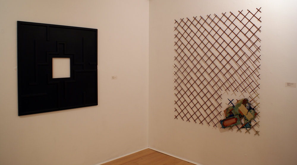 Tillyer Paintings 2010.18.JPG