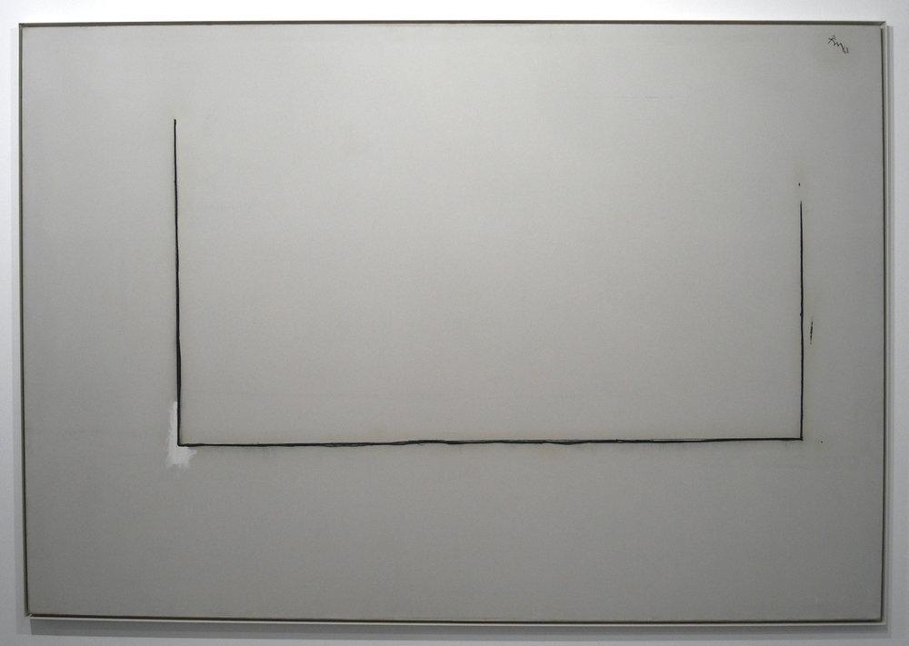 RM9935.JPG