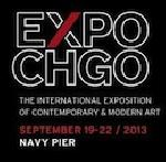 19th SEPT - 22ND SEPT BOOTH 322
