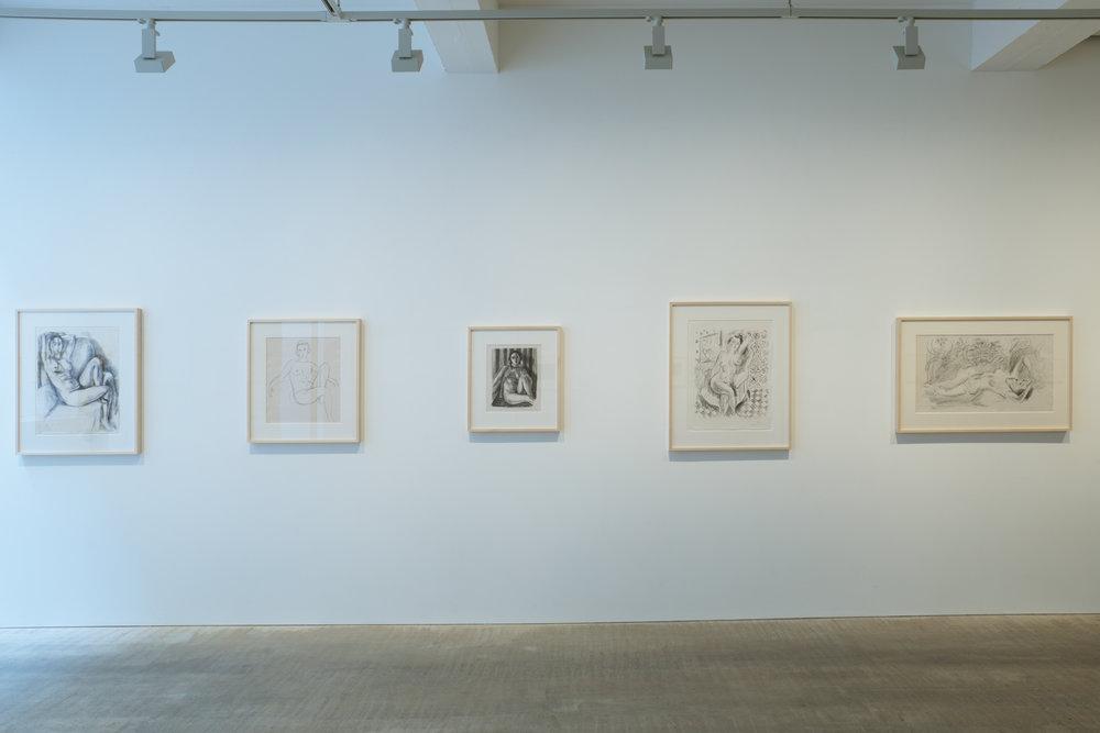 Matisse prints 2018 install 34.jpg