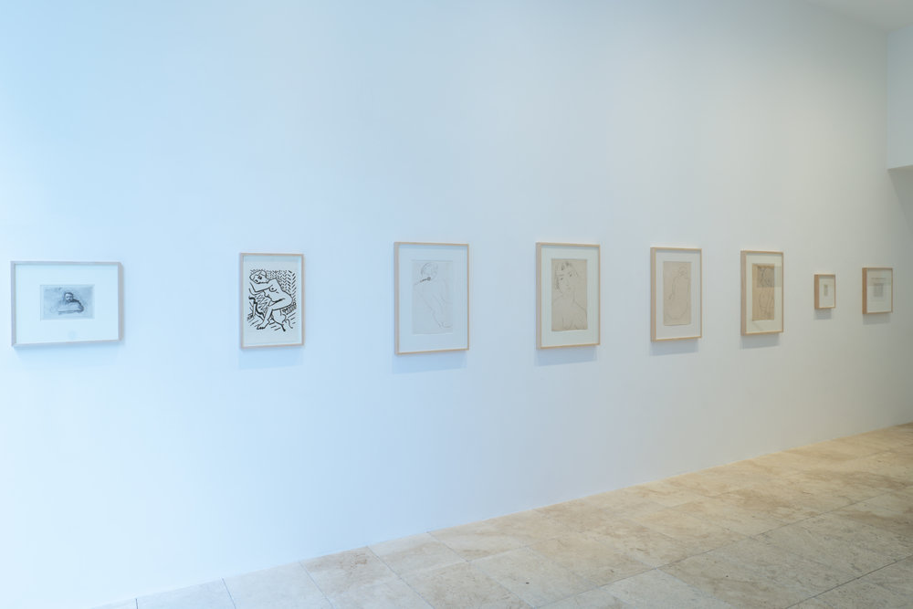 Matisse prints 2018 install 23.jpg