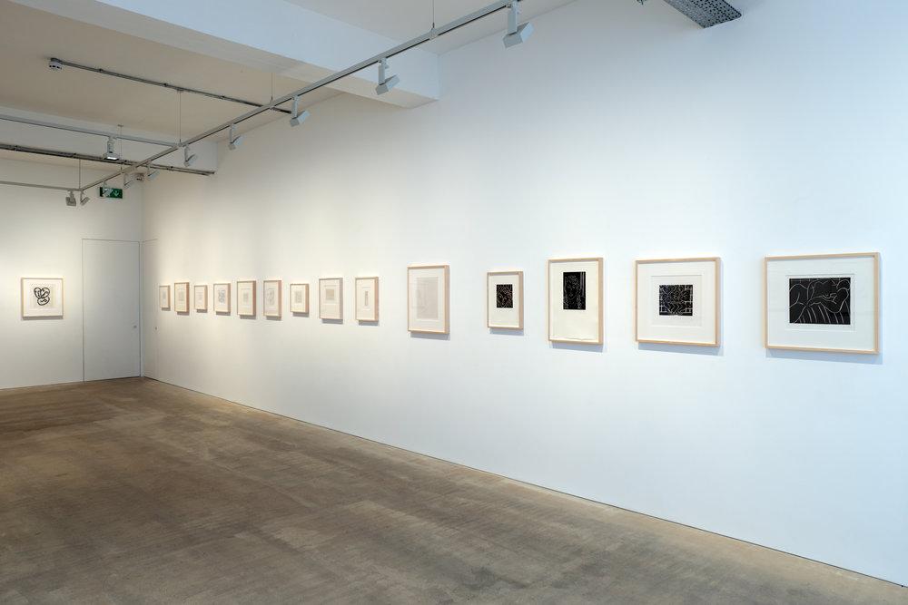 Matisse prints 2018 install 15.jpg