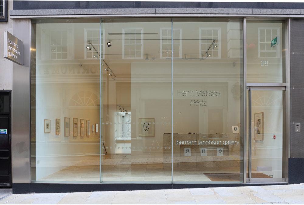 Matisse prints 2018 install 31.jpg