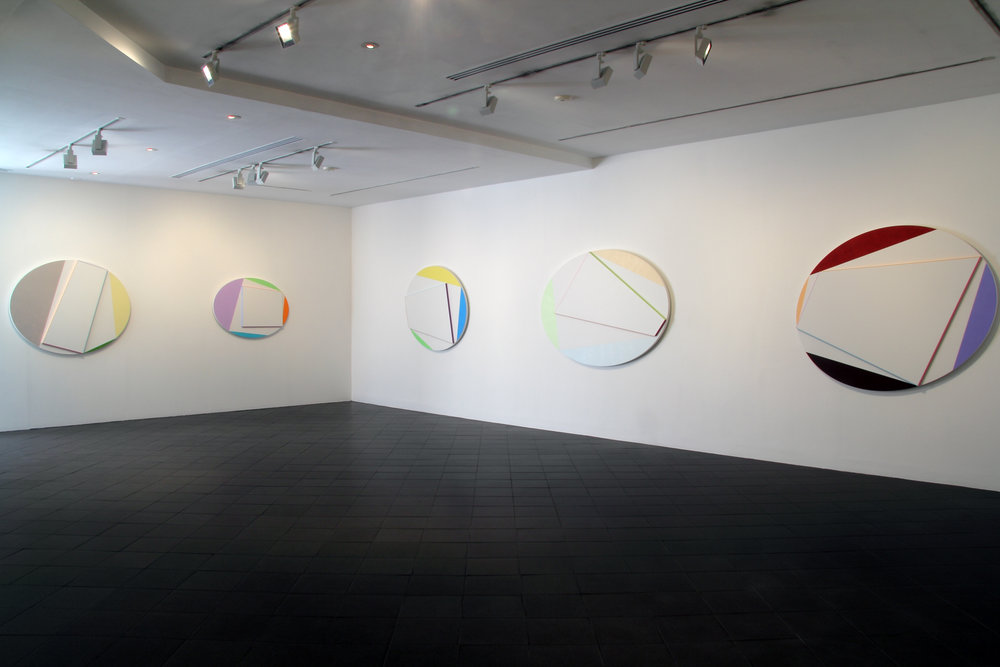 Marc Vaux - New Ovals, 2nd May - 31st May 2014.4.jpg