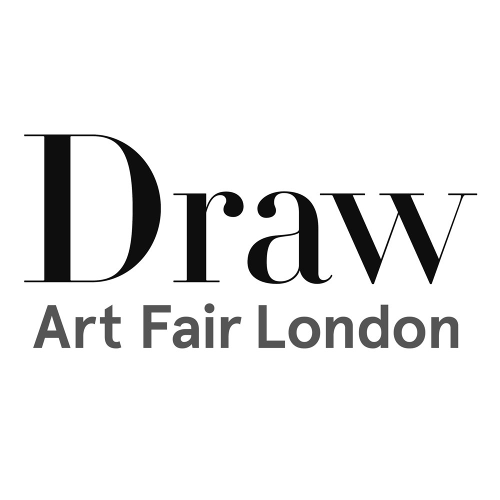 Draw Art Fair bw.jpg