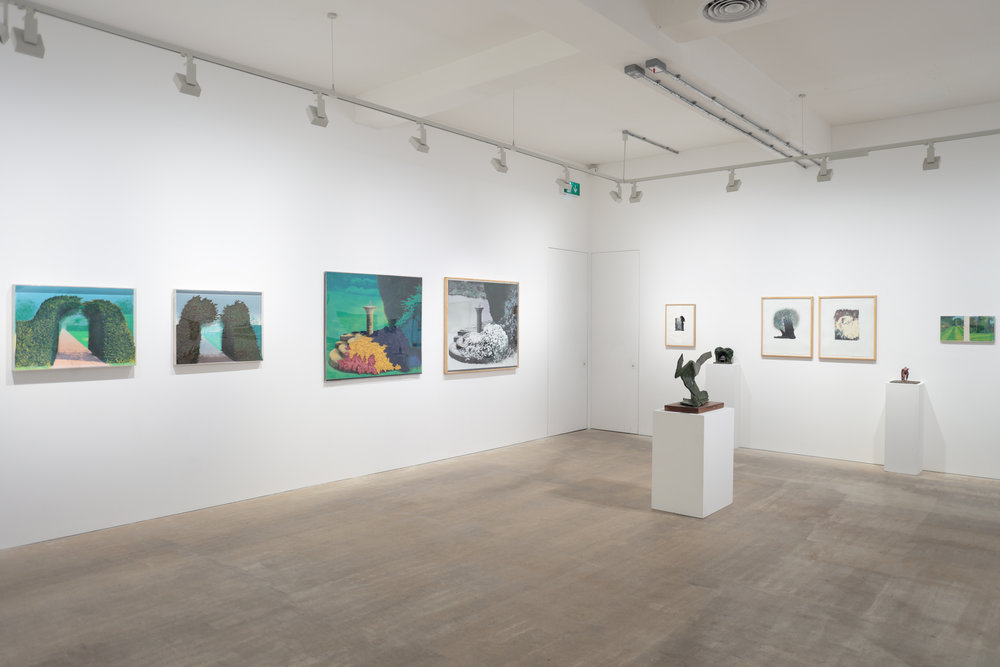 Abrahams The Garden and other Themes Installation 2019.31.jpg