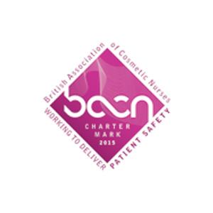 bacn-logo-new.jpg