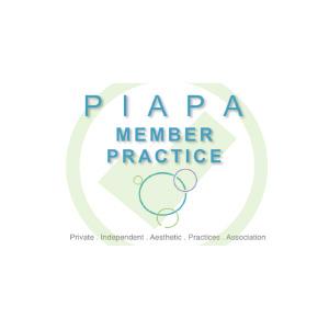 piapa-member-logo.jpg