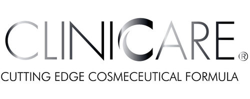 Clinicare+logo.jpeg