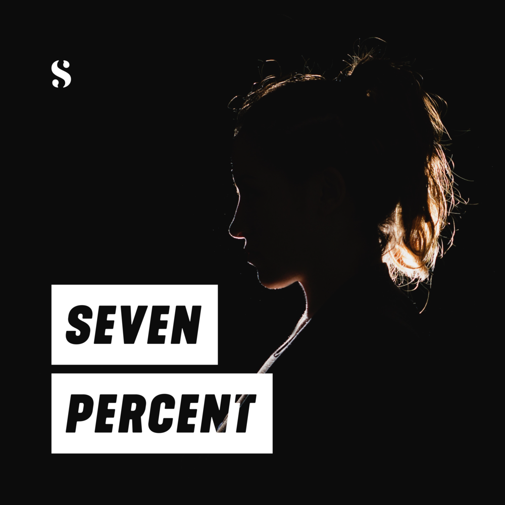 2019_TAoS 7 Percent-09.png