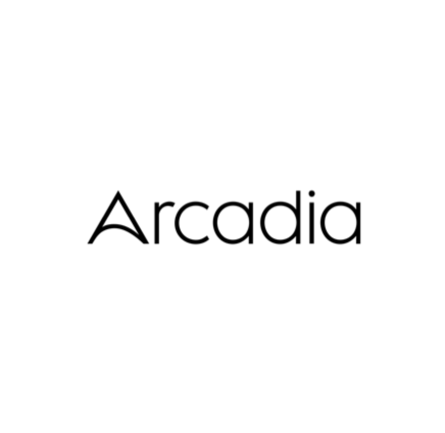 Guy Smith (Group Design Director, Arcadia Group)   Guy is in charge of bringing the next generation of innovation to the Arcadia properties. No mean feat. Guy knows good strategy and understands the bond between man and machine to make the tills keep ringing.    arcadiagroup.co.uk