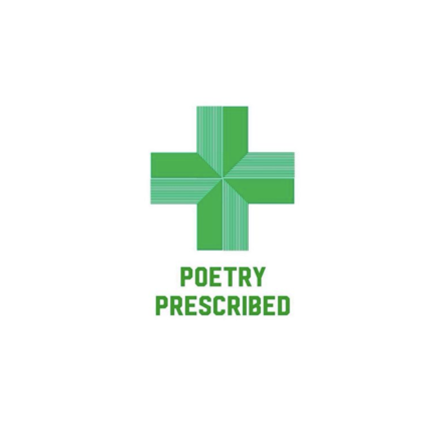Miss Yankey   (Founder, Poetry Prescribed)   TBD's official Performance Poet, Miss Yankey, will return. The British/Ghanaian who founded 'Poetry Prescribed' (poetry meets therapy meets mental health), is ready to move you in multiple ways.   poetryprescribed.com