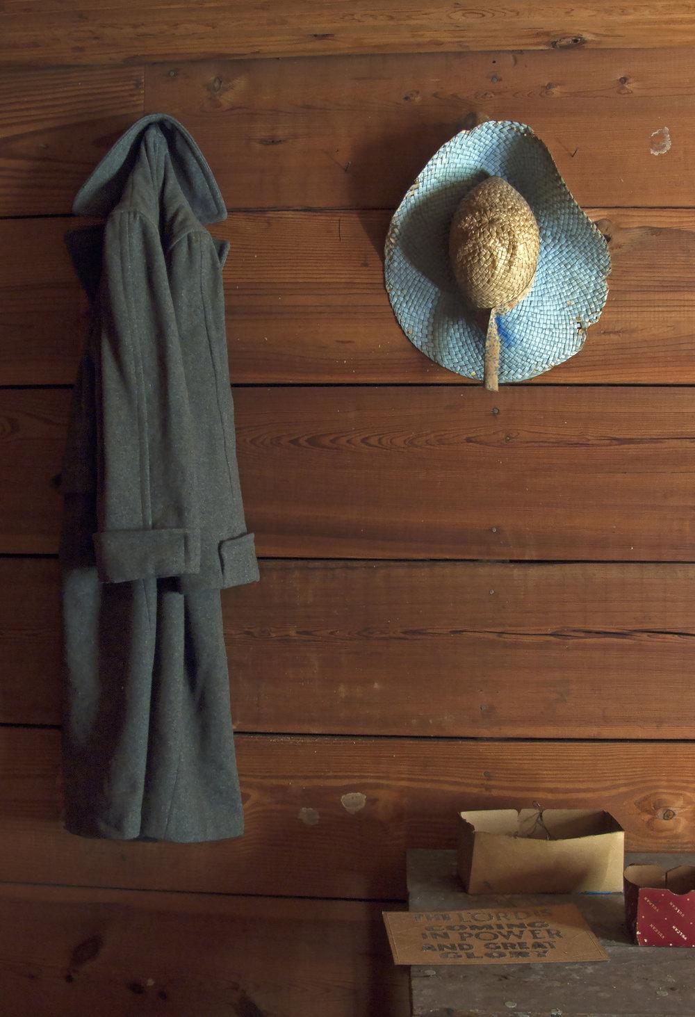 Carol-Lawrence-Coat-and-Hat-fixed-9-17.jpg