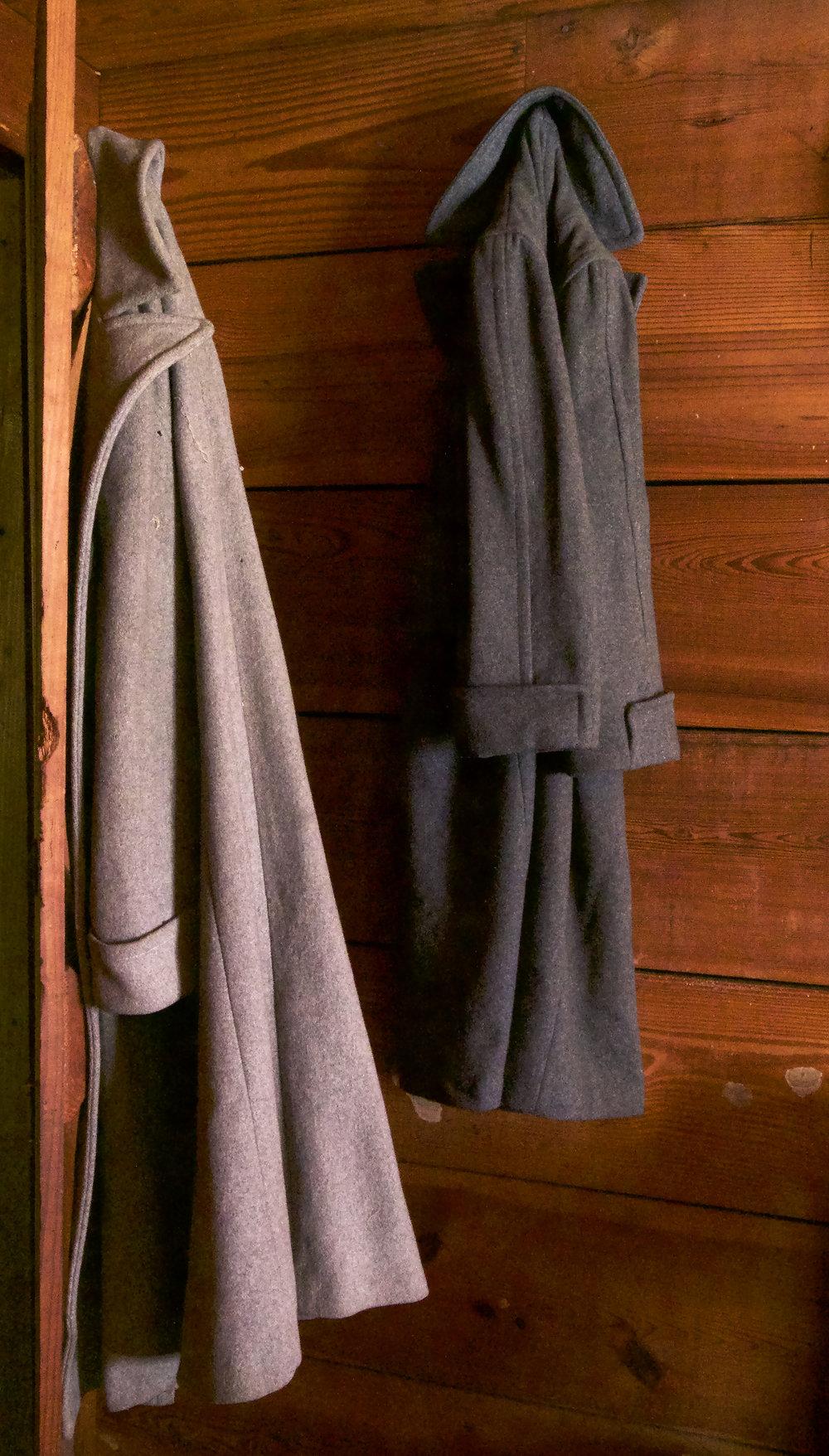 Carol-Lawrence-2-coats.jpg