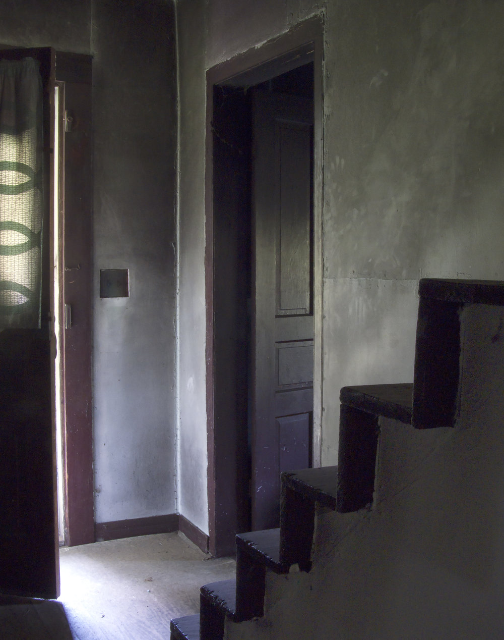 Carol-Lawrence-Hallway-from-Kithen-11-by-14-step-lighter.jpg