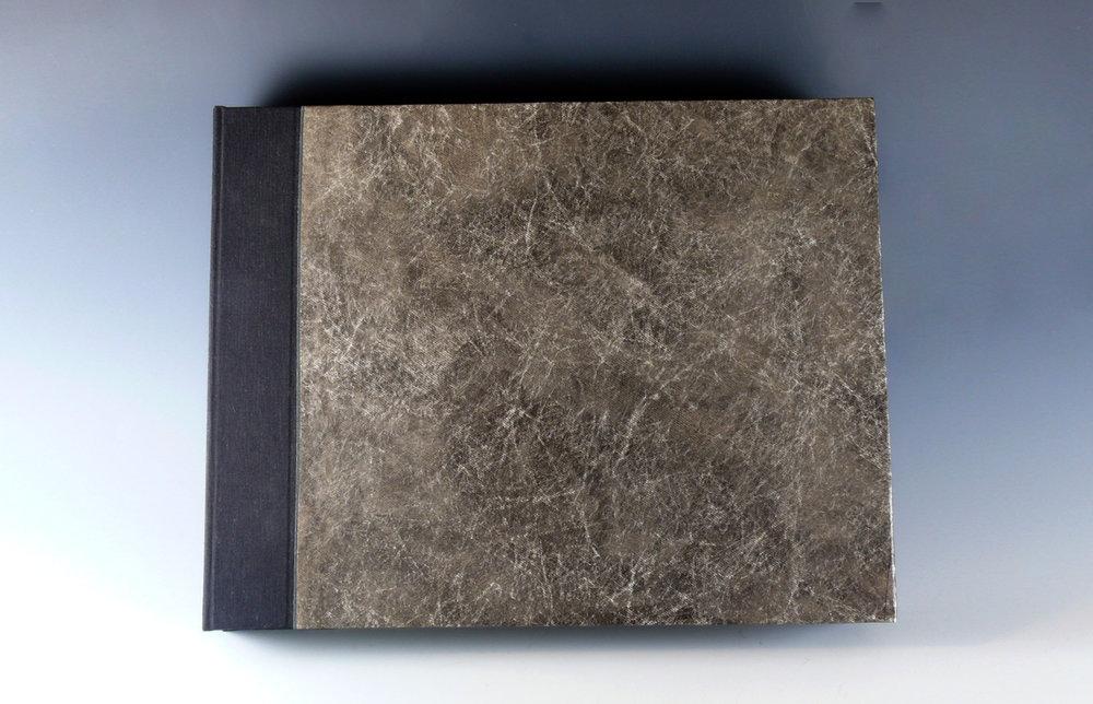 brown-tyvek-box-1.jpg