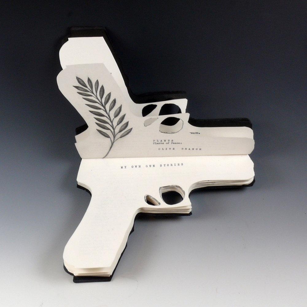 Carol-Lawrence_My-Own-Gun-Stories.jpg