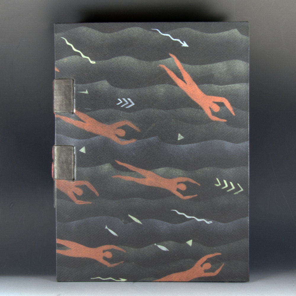 Carol-Lawrence_Swimming-Book-2-Cover.jpg