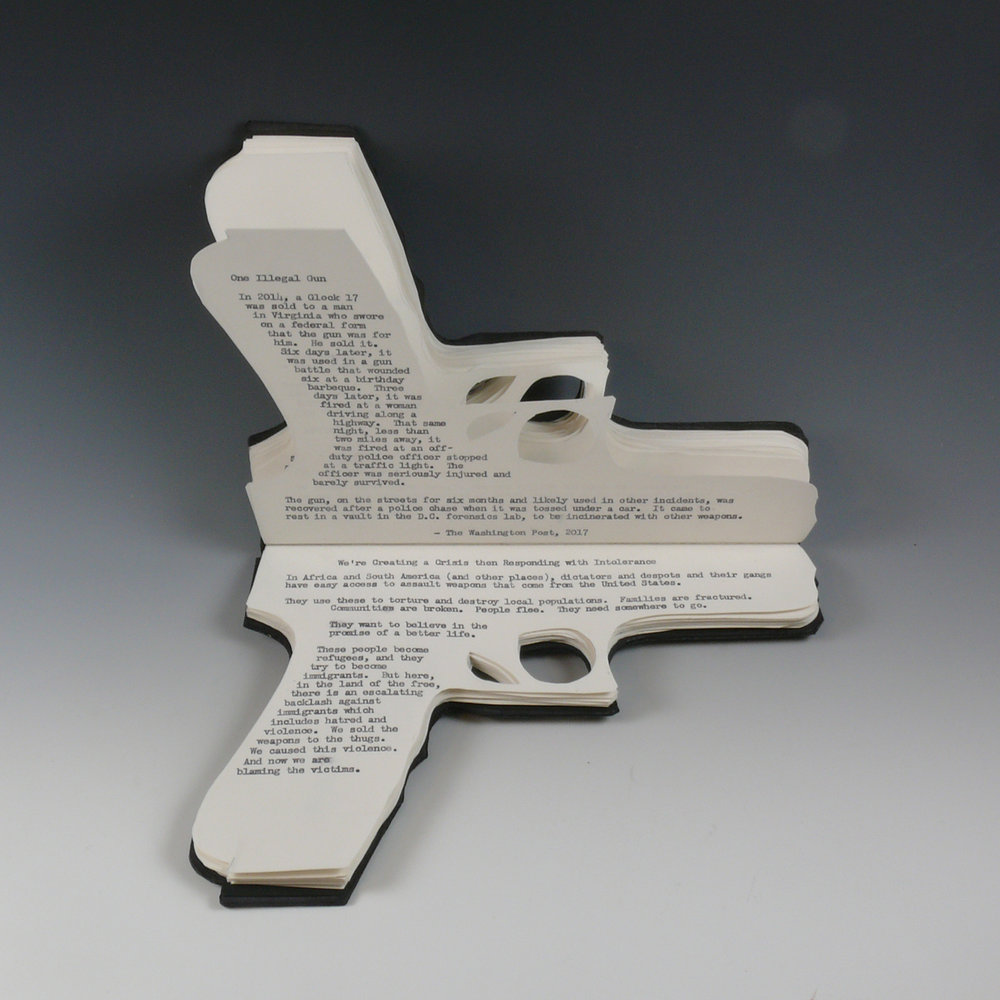 One-Illegal-Gun.jpg