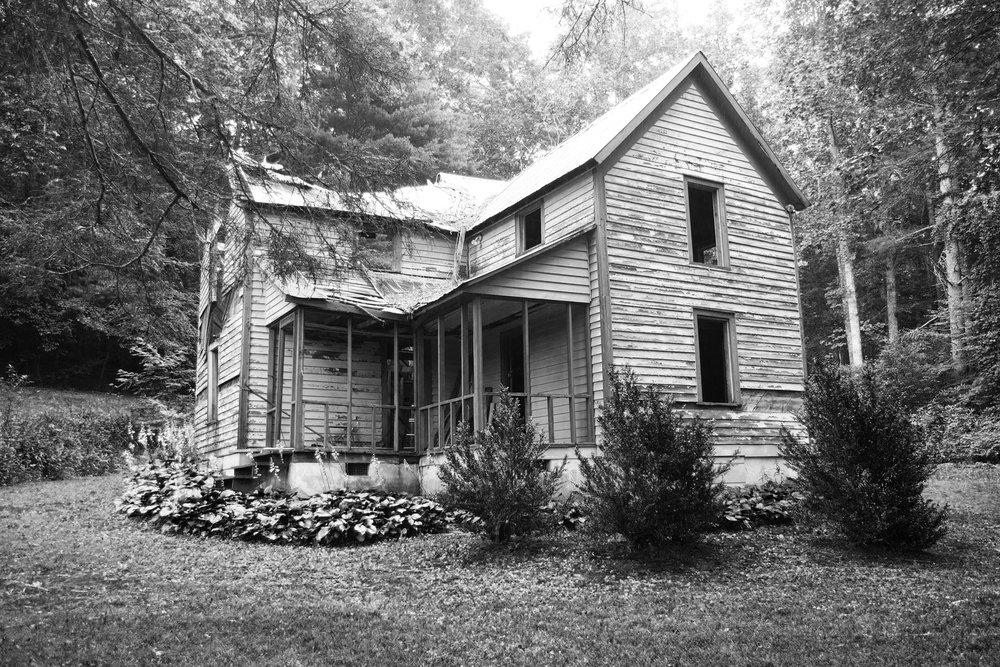 Carol-Lawrence-spruce-pine-house-1.jpg