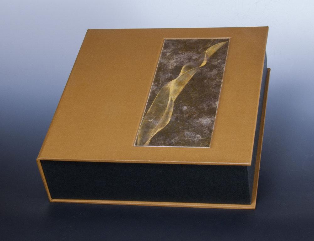 Gold-box-1.jpg