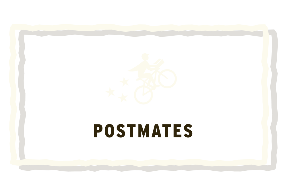 rotombo postmates order now